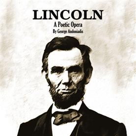 Lincoln-Cover-Final